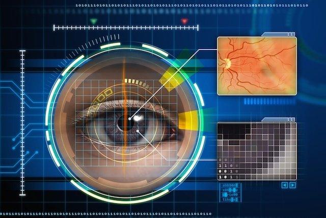 O que é a retinopatia de Purtscher e como identificar