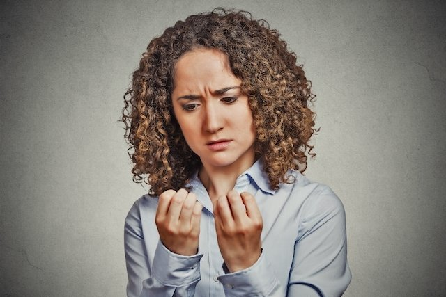 Como identificar o Transtorno obsessivo-compulsivo e principais tipos