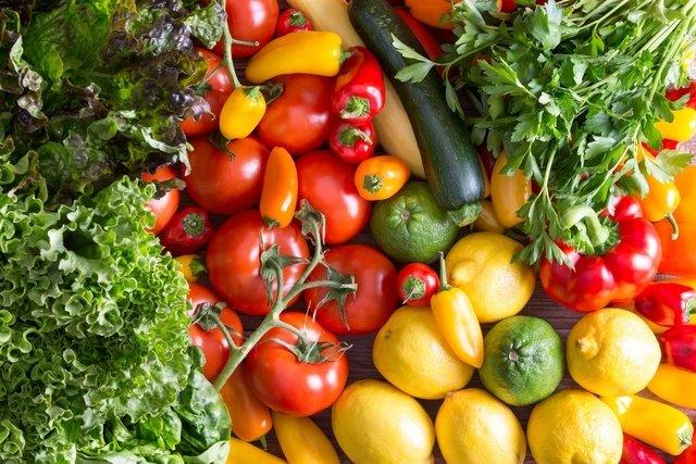 Veganismo: o que é ser vegano (e como começar)