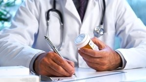 Melhores remédios para dormir: naturais e de farmácia