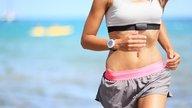 ¿Cuál es la frecuencia cardíaca ideal para adelgazar?
