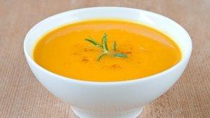Nutrición enteral: qué es, indicación, tipos y complicaciones