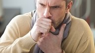 What causes allergy cough and how to treat it