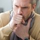 Allergy cough: causes, symptoms and treatment
