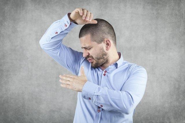 Tratamento da Bromidrose para eliminar o chulé e o ce-cê