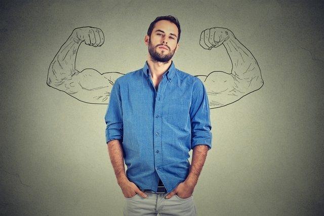 Narcisismo: o que é, características e como conviver