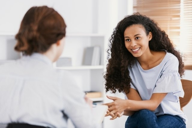Terapia Cognitiva Comportamental: como é feita e quando é indicada