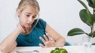 Transtorno Alimentar Seletivo: Quando a criança não come nada