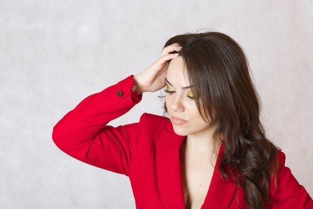 Menopausia precoz- Causas, síntomas y tratamiento