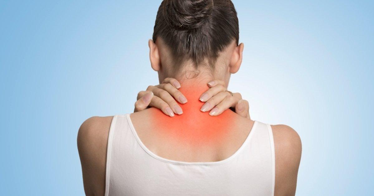 Fibromialgia ansiedad leve de
