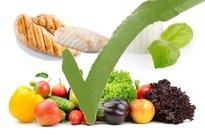 Plan+de+dieta+de+desintoxicación+de+4+semanas