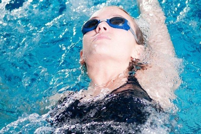 Asma induzida por exercício físico