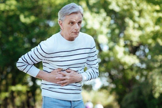 Como identificar os sintomas de câncer de pâncreas
