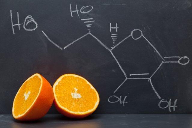 Vitamina C efervescente: para que serve e como tomar