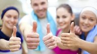 7 Great tips to motivate yourself to lose weight