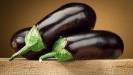 6 consejos para disminuir el colesterol