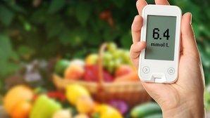 Qué frutas puede comer un diabético y cuáles evitar