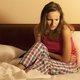 Dor no pé da barriga: 12 principais causas e o que fazer