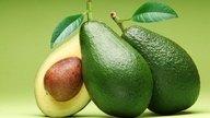 8 Frutas que más engordan