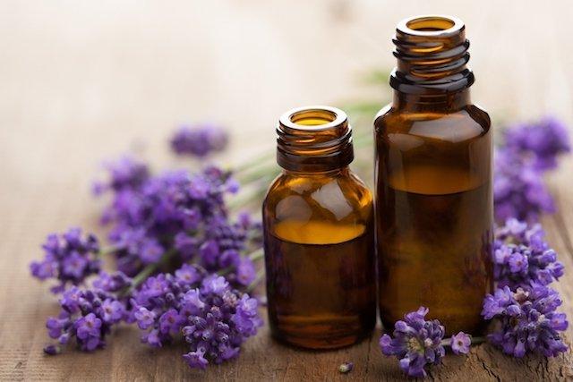 Como fazer aromaterapia para diminuir a ansiedade
