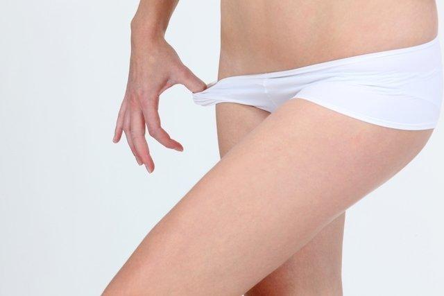 Impulsione o sistema sexual imune