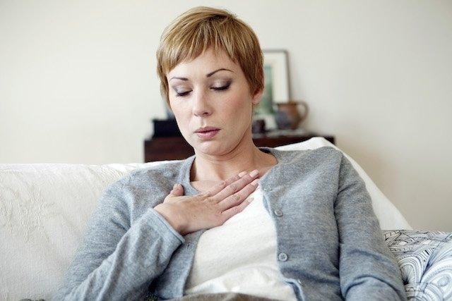 Bronquite Asmática: o que é, sintomas e tratamento