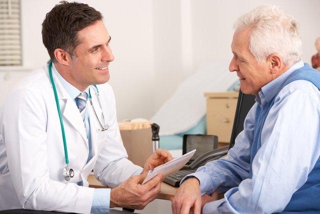O que faz o gastroenterologista e quando ir