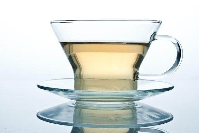 Remédios caseiros para Tosse Seca