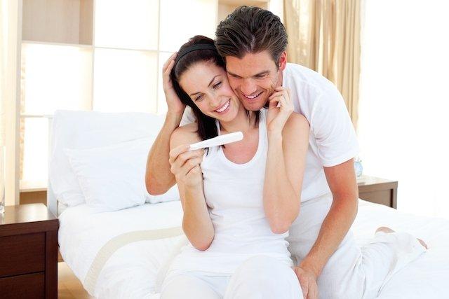 Como engravidar depois de uma Gravidez Tubária