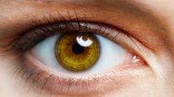 Como Tratar a Alergia nos Olhos