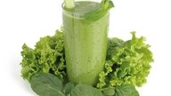 How to follow a detox diet to lose weight