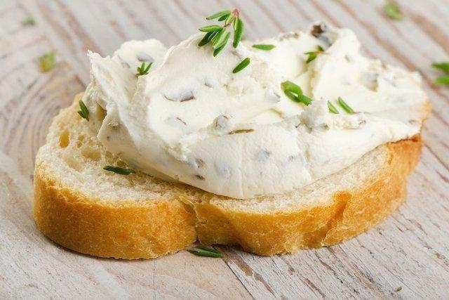 Resultado de imagem para 5 benefícios do queijo minas para sua saúde