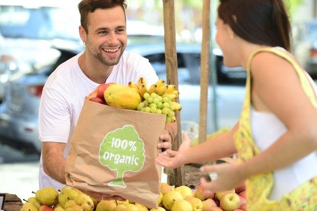 10 trocas saudáveis para uma vida melhor