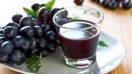 Resveratrol: Qué es, para qué sirve y cómo se debe tomar
