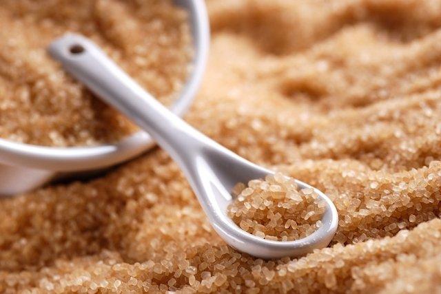 3 passos para diminuir o consumo de açúcar