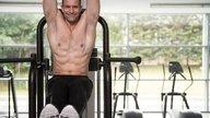 Calistenia: qué es y rutina de ejercicios para principiantes