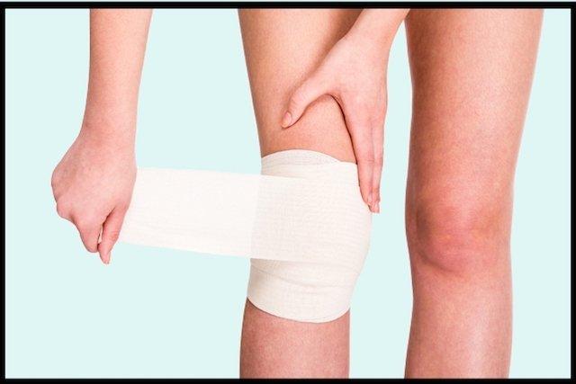 remedio-caseiro-para-distensao-muscular_17929_l Remédio caseiro para distensão ou estiramento muscular