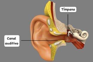 Como limpar o ouvido sem cotonete