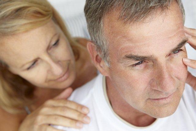 Como fazer a Reposição Hormonal Masculina