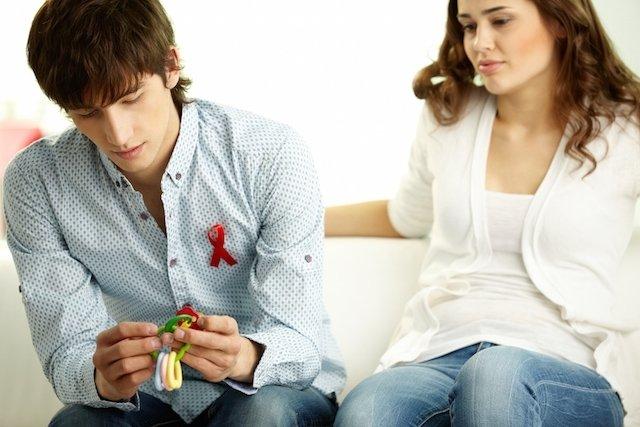 10 mitos e verdades sobre a AIDS
