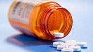 Tratamento para anorexia pode incluir medicamentos e terapia