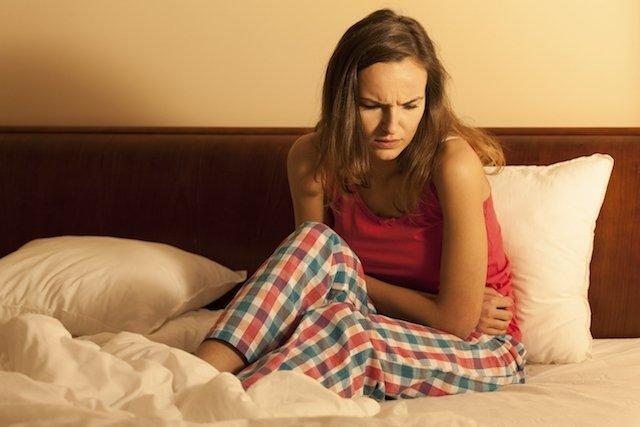 7 sinais que a dor menstrual pode ser endometriose