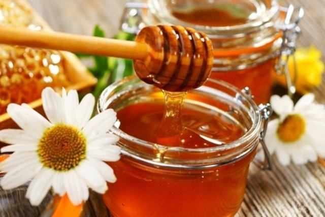 Quando o mel não deve ser utilizado