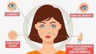 Cómo saber si tiene alergia a los animales y qué hacer