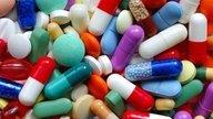 Medicamentos para desinflamar para la garganta