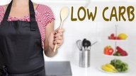 How to do a low-carb diet