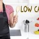 How to do a Low carb diet
