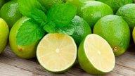 Remedio casero para el dolor de cabeza