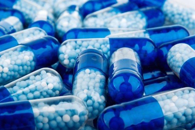 Vitaminas e Minerais para diminuir o desconforto na Menopausa