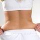 3 exercícios para perder gordura nas costas